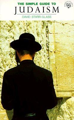 The Simple Guide to Judaism