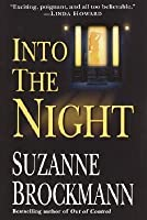 Into the Night (Troubleshooters #5)