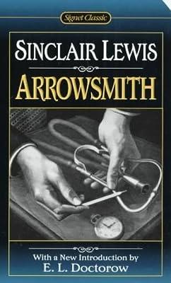'Arrowsmith'