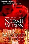 The Merzetti Effect