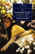 A Laodicean: A Story of Today (Everyman Library)