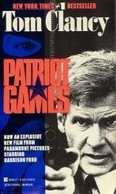 'Patriot