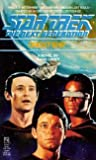 Ghost Ship (Star Trek: The Next Generation, #1)