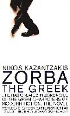 'Zorba