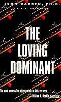 Loving Dominant