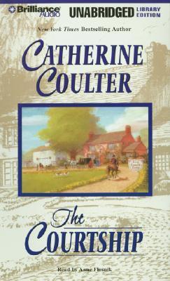 The Courtship (Brides, #5)