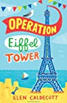 Operation Eiffel Tower pdf book review free