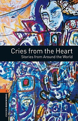 Cries of the Heart: A Cry for Compassion