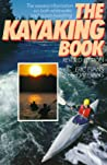 The Kayaking Book
