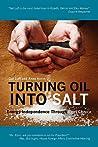 Turning Oil Into Salt