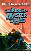 The Riddle-Master of Hed (Riddle-Master, #1)