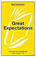 great expectations critical essays