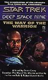 The Way of the Warrior (Star Trek: Deep Space Nine)