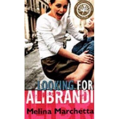looking for alibrandi a review