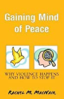 Gaining Mind of Peace
