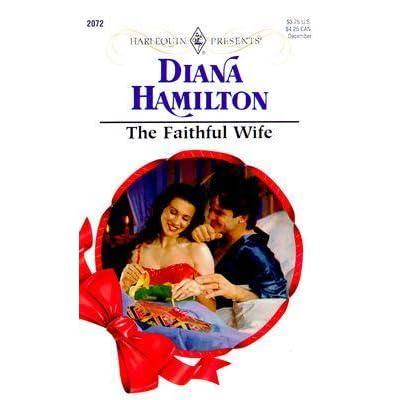 the faithful wife Enjoy our faithful wife quotes collection best faithful wife quotes selected by  thousands of our users.