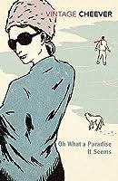 Oh What A Paradise It Seems (Vintage Classics)