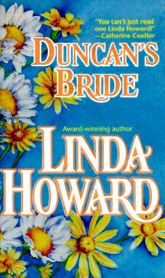 Patterson-Cannon Family, Duncan's Bride, Loving Evangeline - Linda Howard