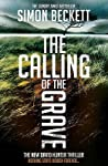 The Calling of the Grave (David Hunter, #4)