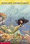 The Little Mermaid And Other Stories, T