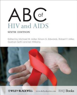 ABC-of-AIDS
