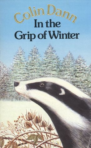 In the Grip of Winter