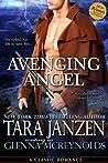 Avenging Angel by Glenna McReynolds