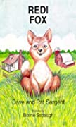 Redi Fox