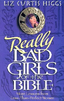 bad girls of the bible workbook download