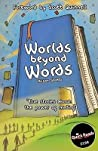 Worlds Beyond Words