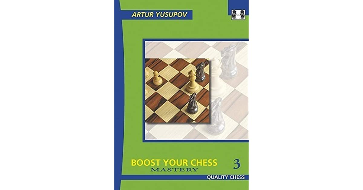 CHESS EVOLUTION 3 MASTERY EBOOK DOWNLOAD