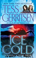Ice Cold (Rizzoli & Isles #8)