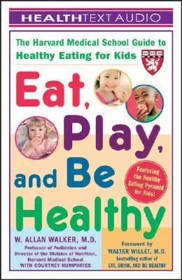 Eat-Play-and-Be-Healthy