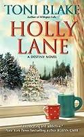 Holly Lane (Destiny, #4)