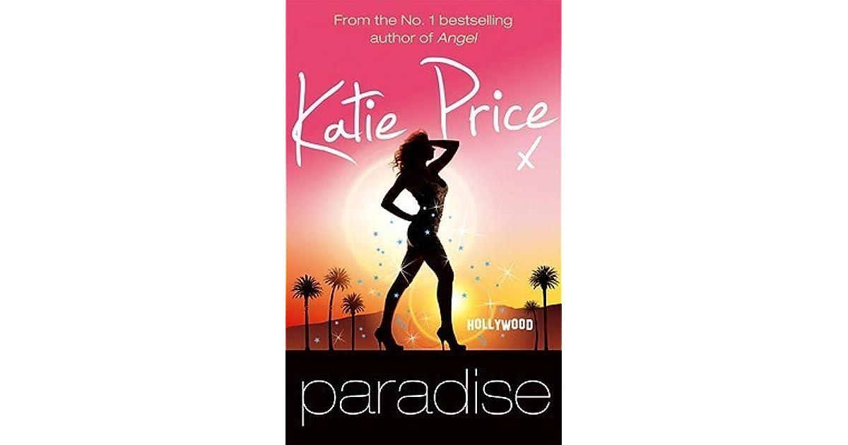 What Price Paradise Pdf