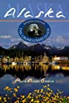 Alaska: The Cruise-Lover's Guide