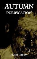 Purification (Autumn, #3)