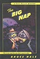 The Big Nap (Chet Gecko Mysteries)