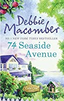 74 Seaside Avenue. Debbie Macomber