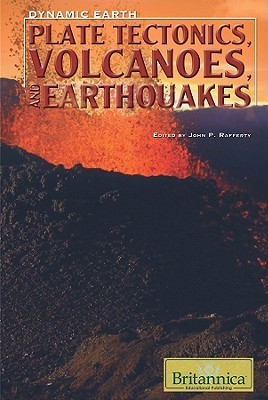 Plate-Tectonics-Volcanoes-and-Earthquakes