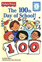 100th Day of School