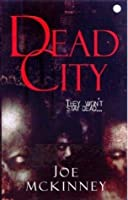 Dead City (Dead World, #1)