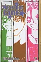 Girl Got Game, Volume 1