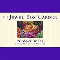 The Jewel Box Garden