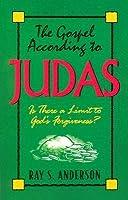 Gospel According to Judas