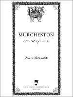 Murcheston: The Wolfs Tale