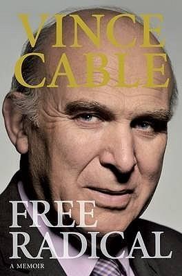 Free Radical-A Memoirs