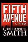Fifth Avenue (Fifth Avenue #1)