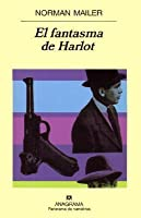 El fantasma de Harlot