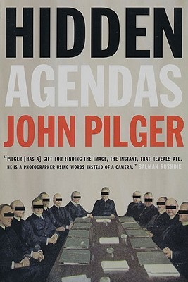 Hidden Agendas  pdf